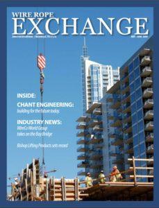 WRE-Oct 2009 Cover