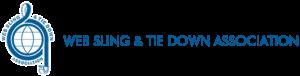 WSTDA-Logo