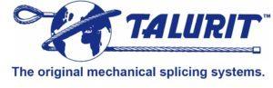 Talurit™ Logo