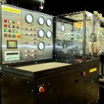 Model 10228 Hydraulic Test Stand