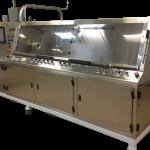 10947-Universal-Hydraulic Test Stand