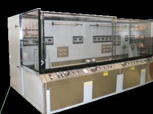 9658-Universal-Hyd-Test-Stand