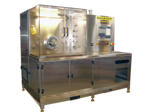 9736909 Universal Automatic Hydraulic Test Stand