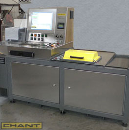 M882-Advance-Unit-Test-Stand