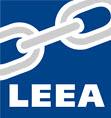 LEEA Icon