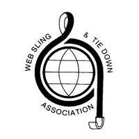 WSTDA Logo