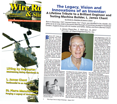 WRN August 2017 Article