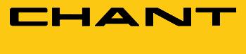 Chant Engineering Co. Inc.