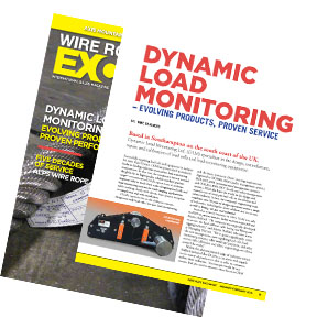 DLM Evolving Products, Proven Performance