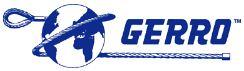 Gerro™ Corporate Logo