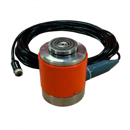 DLM Small Compressive Loadcell
