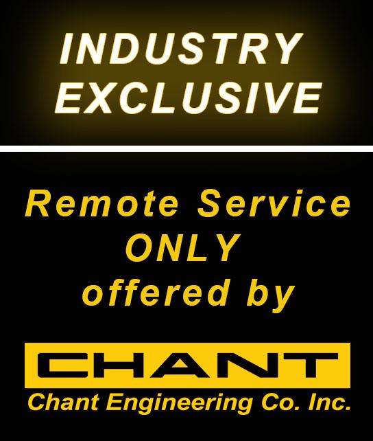 Remote Service Banner Ad