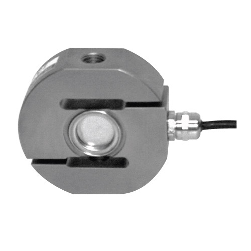 S Cell Load Cell SC-1-0