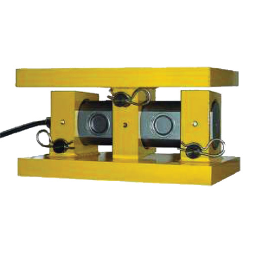 Silo Load Cell S1-1.0