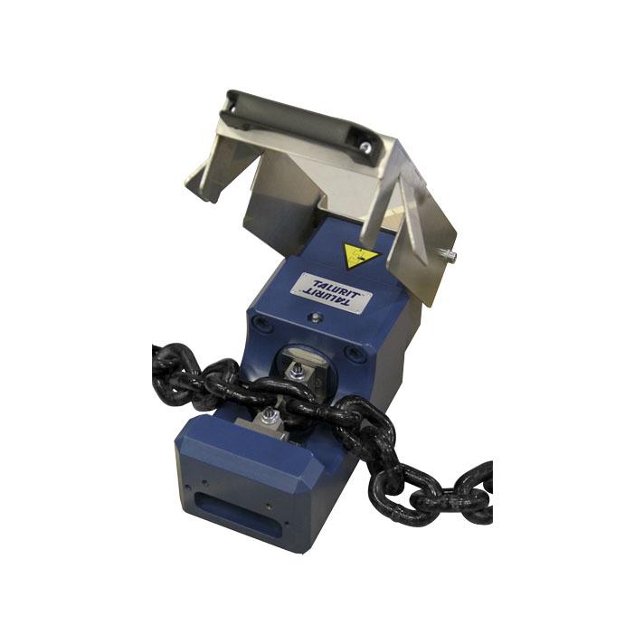 Talurit CC40T Chain Cutter