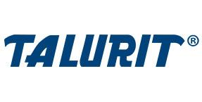 Talurit® Group Logo