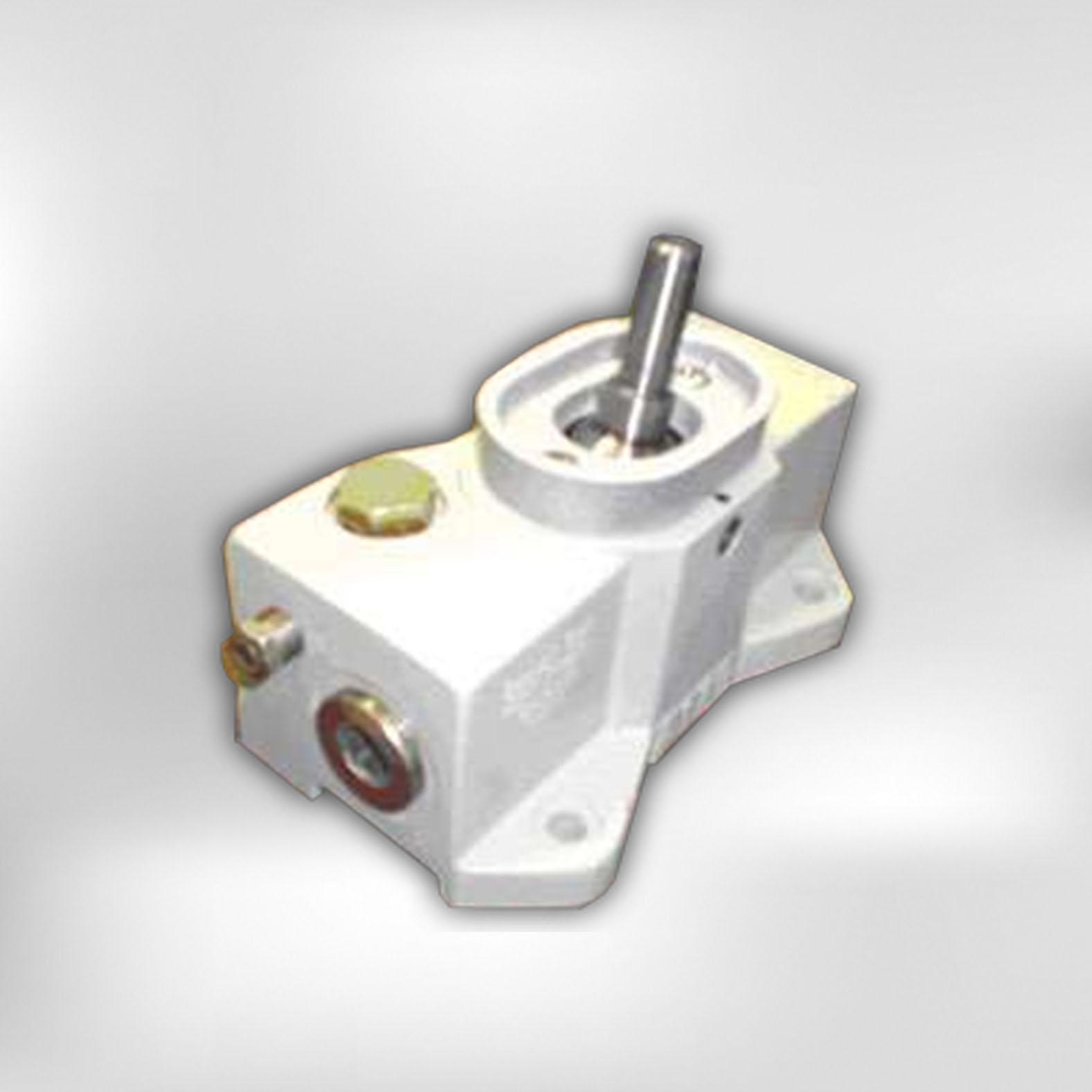 12395352 Bradley Fighting Vehicle Hydraulic Pump