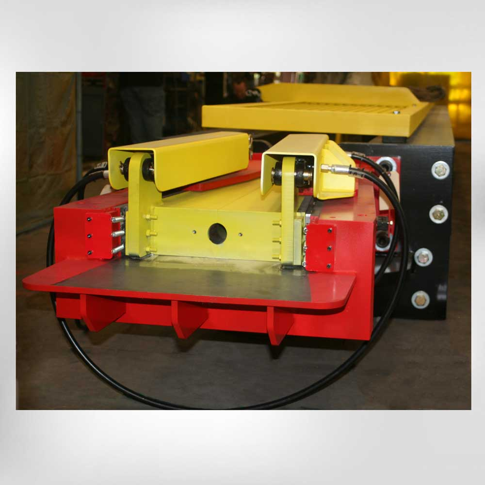 Front-Flange-Mount-Wire-Rope-Grip-Product-Box