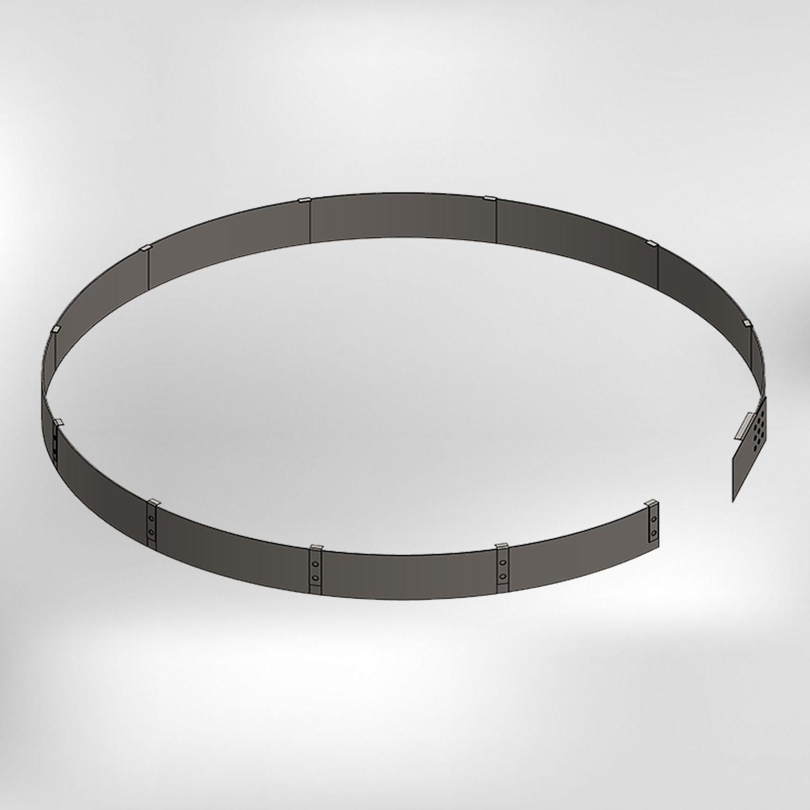 M1A1 Band