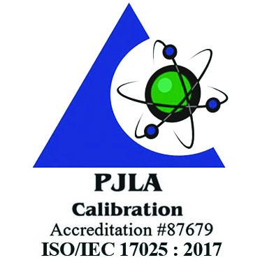 2020 PJLA Logo